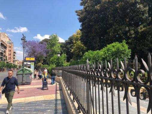 Murcia_1d25b