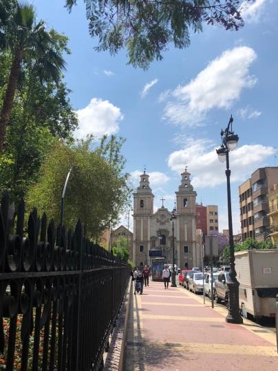 Murcia_1d260