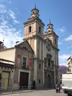 Murcia_1d265