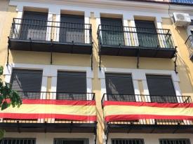 Murcia_1d268