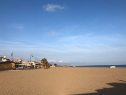 Murcia_Ausflug__1d0dd