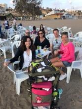 Murcia_Ausflug__1d0f4