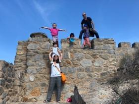 Murcia_Ausflug__1d142
