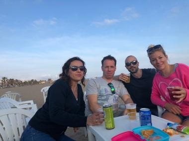Murcia_Ausflug_neu_1d0ef