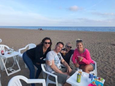 Murcia_Ausflug_neu_1d0f0
