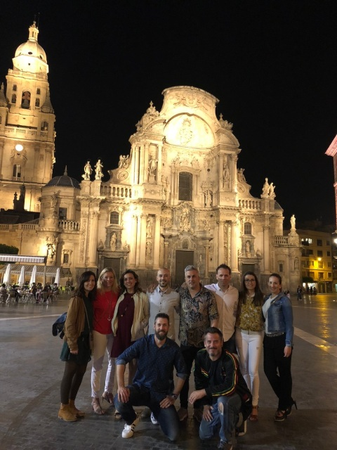 Murcia_Fiesta_1d1c2