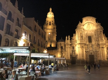 Murcia_Fiesta_1d1d9