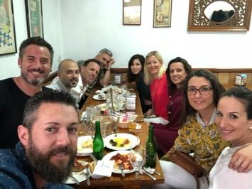 Murcia_Fiesta_1d1e8
