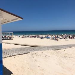 Murcia_Playa__1d077