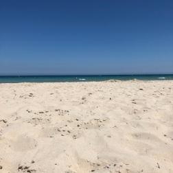 Murcia_Playa__1d07b