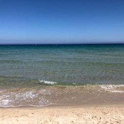 Murcia_Playa__1d07f