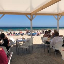 Murcia_Playa_neu_1d039