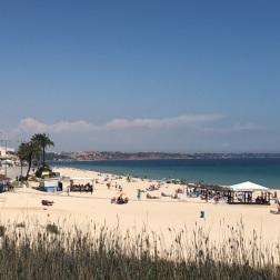 Murcia_Playa_neu_1d072