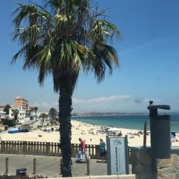 Murcia_Playa_neu_1d093