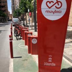 Murcia_Tourismus_1d1f5
