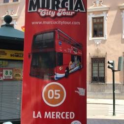 Murcia_Tourismus_1d210