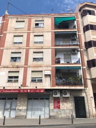 Murcia_Wohnung_1d258
