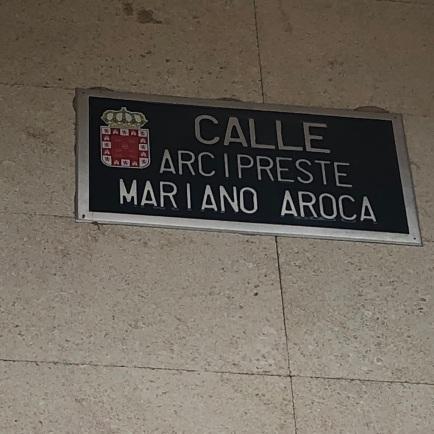 Murcia_Wohnung_1d259