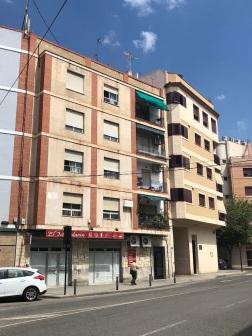 Murcia_Wohnung_1d25a
