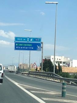 Murcia_Wohnung_1d264