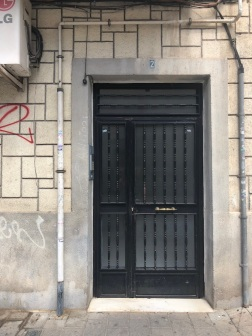 Murcia_Wohnung_1d26e