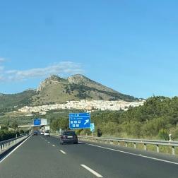 Weiterfahrt_Granada_1d341