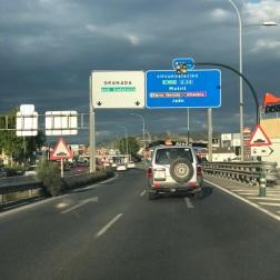 Weiterfahrt_Granada_1d345