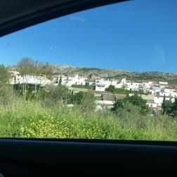 Weiterfahrt_Granada_1d355