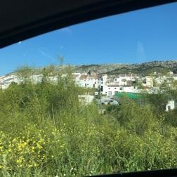 Weiterfahrt_Granada_1d364