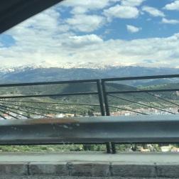 Weiterfahrt_Granada_neu_1d2b8