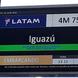 AbflugnachIguazu_1e314