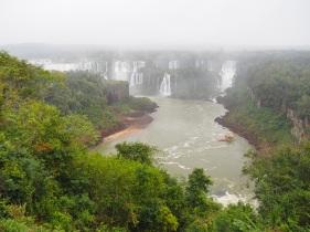 BrasilienIguazu_1e27b
