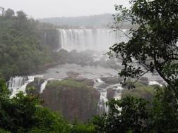 BrasilienIguazu_1e288