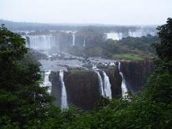 BrasilienIguazu_1e290