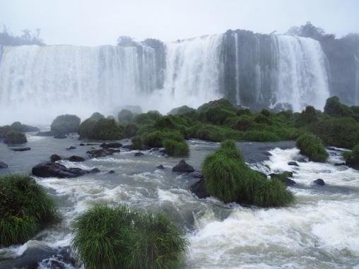 BrasilienIguazu_1e29b