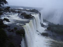 BrasilienIguazu_1e2a8