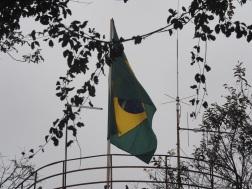 BrasilienIguazu_1e2bc