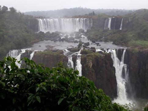 BrasilienIguazu_1e2c8