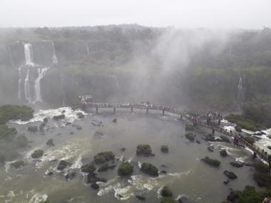 BrasilienIguazu_1e2dc