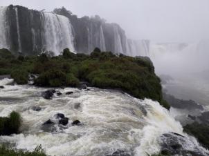 BrasilienIguazu_1e325