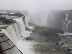 BrasilienIguazu_1e327