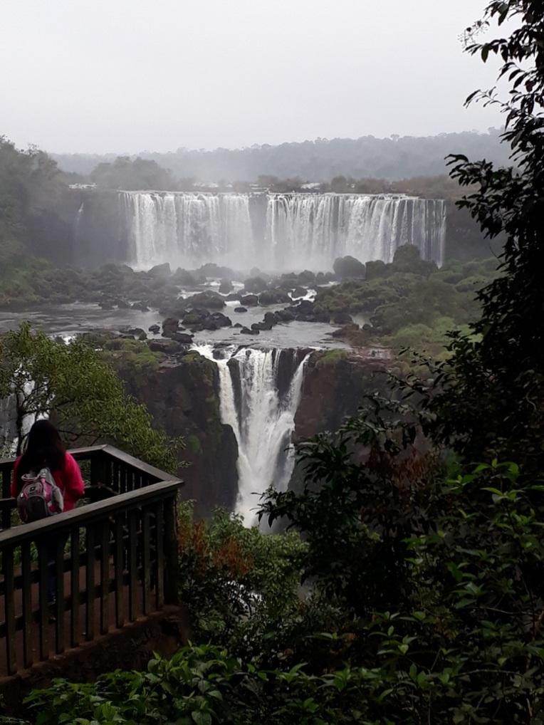 BrasilienIguazu_1e33d