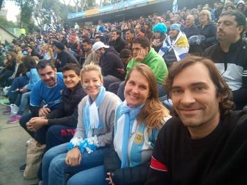 NEU_WM_Uruguay