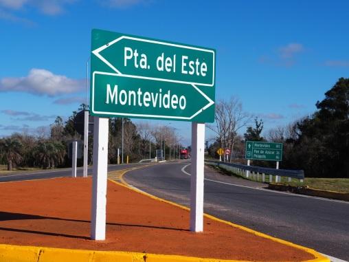 PuntadelEsteUruguay_1dd9a