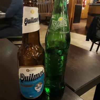 Quilmes_1e35e