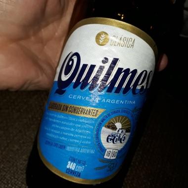Quilmes_1e35f