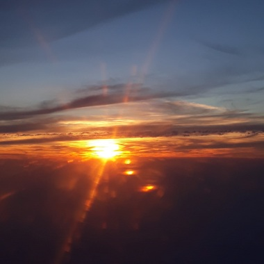 Sonnenuntergang_1e2e0