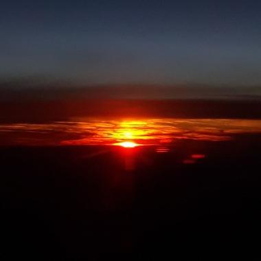 Sonnenuntergang_1e36b