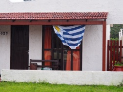 Uruguay_1dcd2