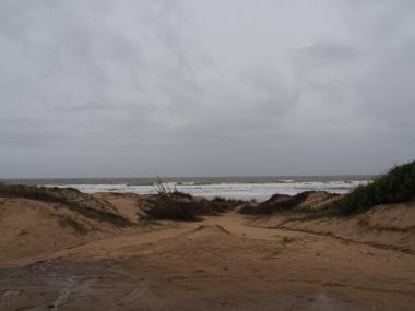 Uruguay_1dcd8